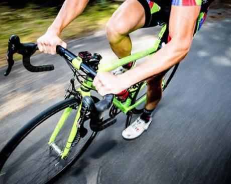 تأثير التمارين الرياضية على إنقاص الوزن