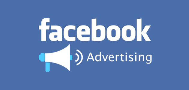 إعلانات فايسبوك