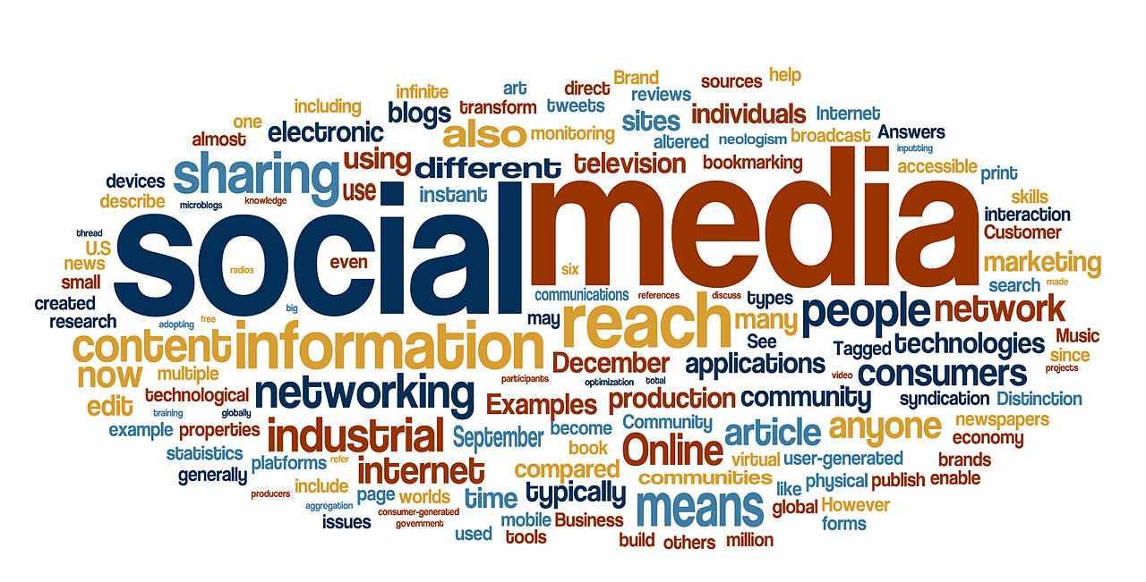 خدمات إعلامية متكاملة