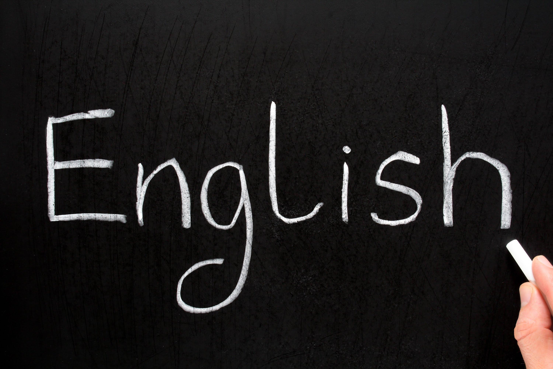 خدمات كتابة مقالات باللغة الإنجليزية