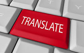 الربح من الترجمة