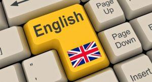 المحتوى العربي والمحتوى الإنجليزي