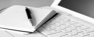 كيفية كتابة مقال اجتماعي
