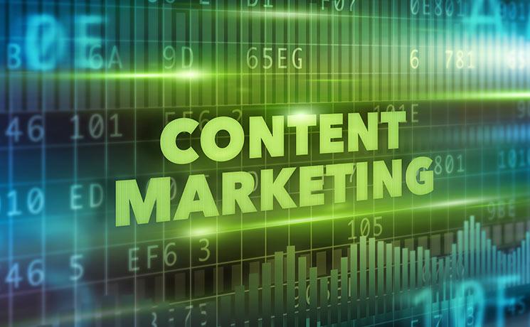 بالأرقام.. كل الخدمات تدور حول المُحتوى (1)