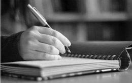 أفضل نصائح في الكتابة من أشهر كاتبين عالميين