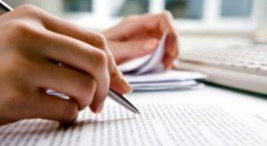 خدمة كتابة خطاب تسويقي ووصف للمنتج
