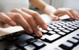 خدمة كتابة مراجعة للمنتجات