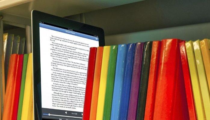 كيفية كتابة مقال علمي