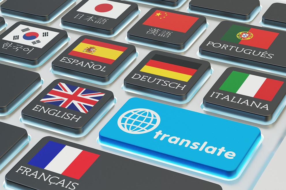الترجمة الثقافية