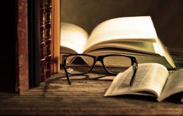 الصعوبات في الترجمة الأدبية