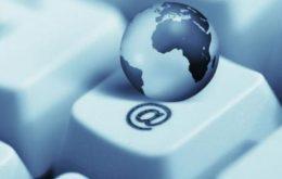 دور الترجمة في حركة العولمة