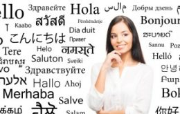 فضل الترجمة على ثقافات الشعوب