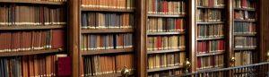 الترجمات الأدبية