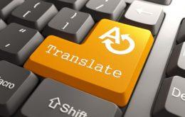 ترجمة مقالات بطريقة احترافية