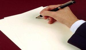 إعادة صياغة نصوص اللغة العربية