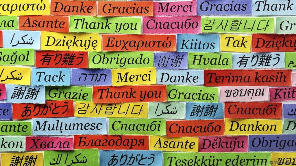 صعوبات الترجمة الأدبية