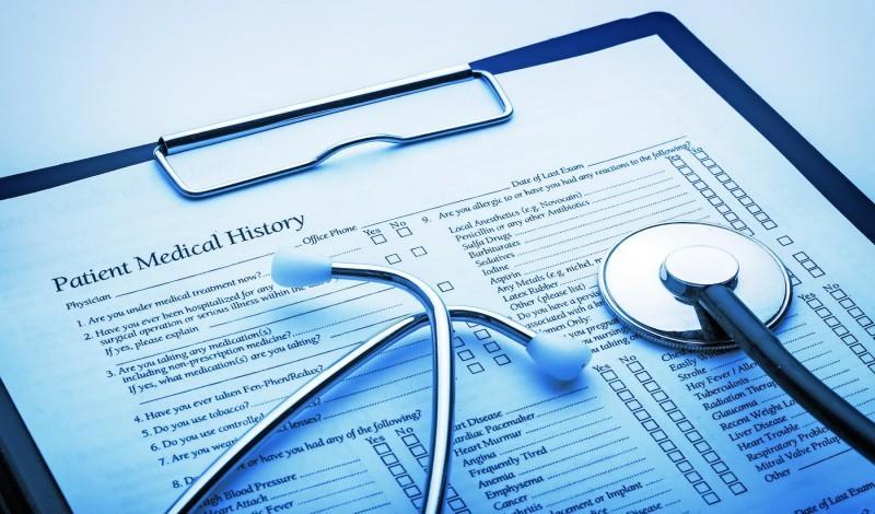 ترجمة نصوص طبية