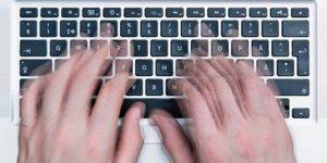 الطريقة الأفضل لكتابة محتوى المواقع بصورة احترافية