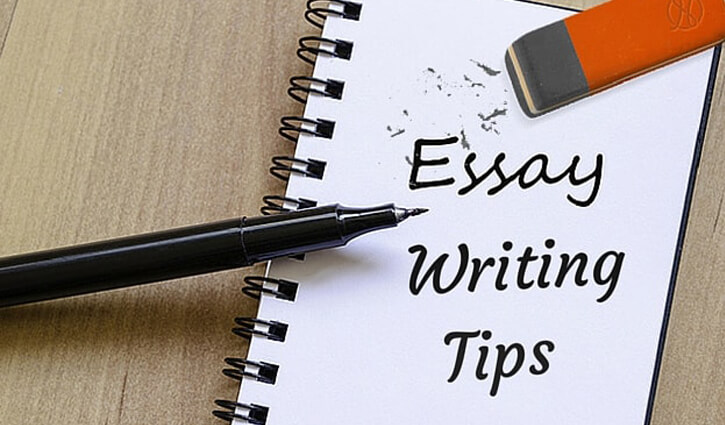 كتابة مقال باحترافية