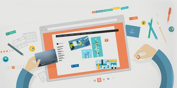 أهمية انشاء موقع الكتروني لأصحاب المشاريع