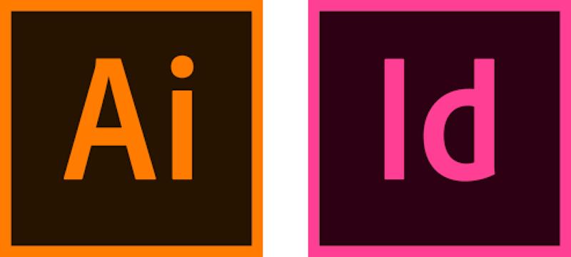 طريقة تصميم شعار