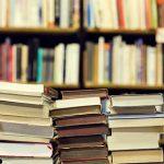 ترجمة النصوص الأدبية